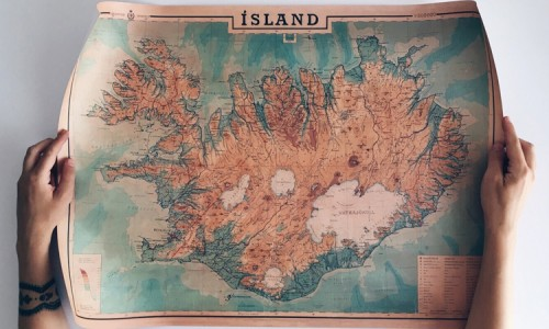 Iceland Little Guide