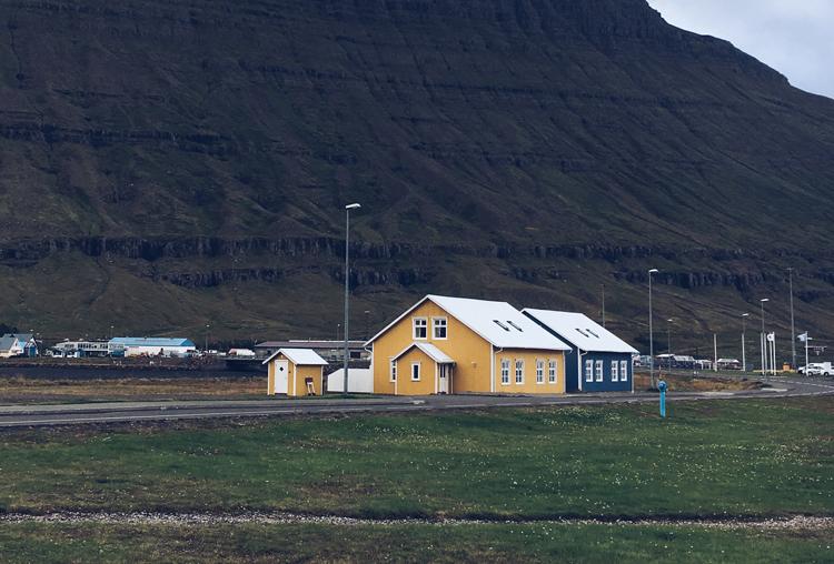 iceland-19