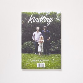 Kindling_Quarterly_1
