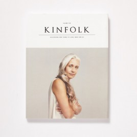 Kinfolk10