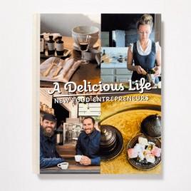 Delicious_Life