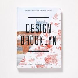 DesignBrooklyn_1