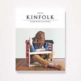 Kinfolk11