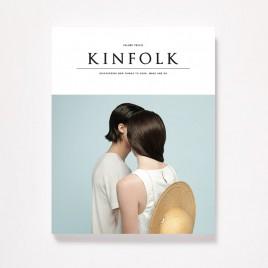 Kinfolk12