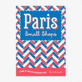 Paris_smallShops