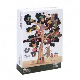 my-tree-puzzle-1