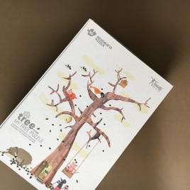 my-tree-puzzle-2