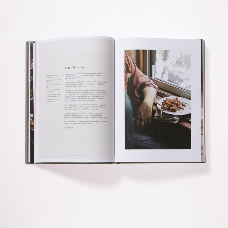 the kinfolk table recipes for small gatherings pdf