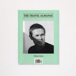 TravelAlmanac_5