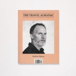 TravelAlmanac_6