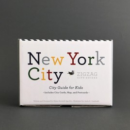 newyork-city-guide-1