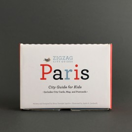 paris-city-guide-1