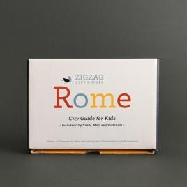 rome-city-guide-1