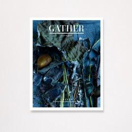 Gather4_1