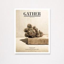 Gather5_1