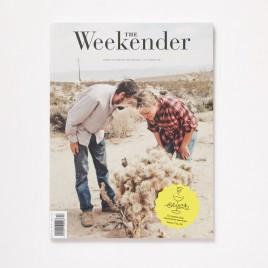 Weekender_13_1