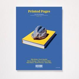 PrintedPages