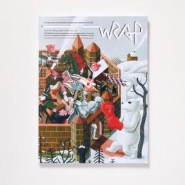 wrap_9_1