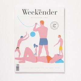 Weekender_14_1