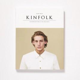 Kinfolk13_1