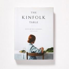 KinfolkTable_1
