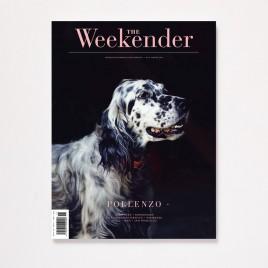 Weekender_15