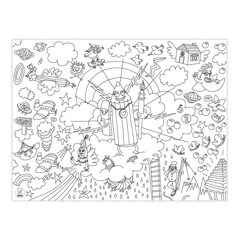 Emejing Coloring Placemats Ideas - Coloring 2018 - cargotrailer.us