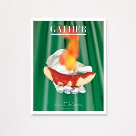 GatherJournal_6
