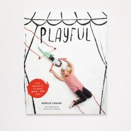 Playful_1
