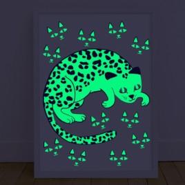 leopard-poster-phospho (1)