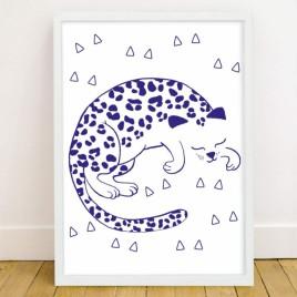 leopard-poster-phospho