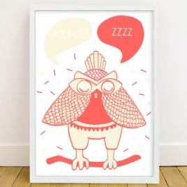 owl-poster-phospho-