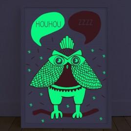 owl-poster-phospho- (1)