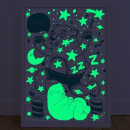 poster-phospho-bear (4)