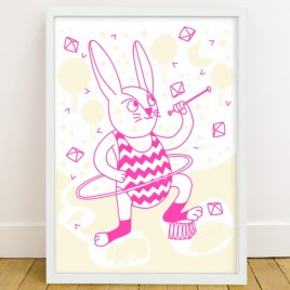 rabbit-poster-phospho-