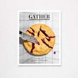 Gather3_1