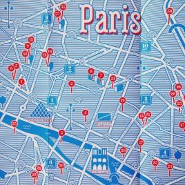 parissmallshops_3