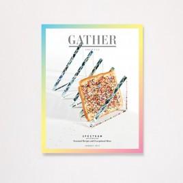 Gather7_1