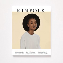Kinfolk16