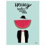 watermelonman-1