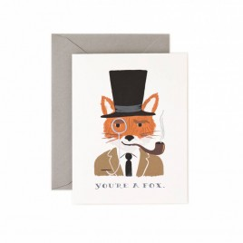 you-are-a-fox