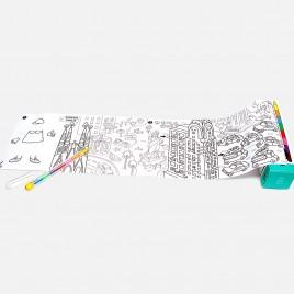 city-pockets-games-coloring-