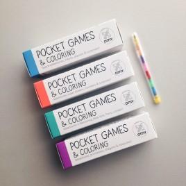 pocket_all