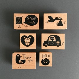 wooden-stamps-ingelaarrhenius-4
