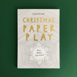 christmas-paper-play-1