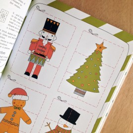 christmas_paper_play_2