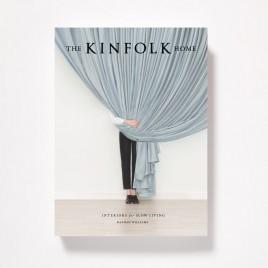 thekinfolkhome_0