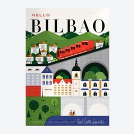 Bilbao_1