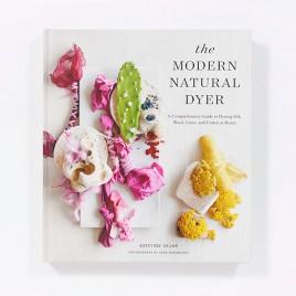 modern-natural-dyer-1