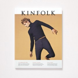kinfolk19